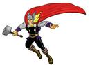 Mission Marvel - Thor 2.png