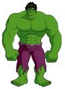 Mission Marvel - Hulk.png