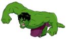 Mission Marvel - Hulk 2.png