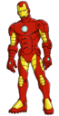 Mission Marvel - Iron Man.png