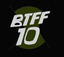BTFF 10 Episodes