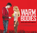 Warm Bodies Soundtrack