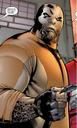 Alphonse (Earth-616) Gambit Vol 4 4.png