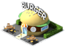 Burger Joint (Old).png