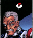 Sergei Radek (Earth-616) from Thunderbolts Vol 1 59 0001.png