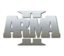 Armed Assault Wiki