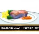 Breo Swordfish