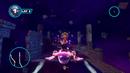 Nightsphase5.png