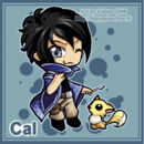 Chibi Caliban Dal Salan by GainaSpirit.jpg