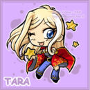 Chibi Tara Duncan by GainaSpirit.jpg