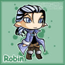 Chibi Robin M Angil by GainaSpirit.jpg
