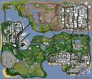 MicroUzi-LocationsMap-GTASA.jpg