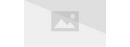 Boomerang-Logo.png