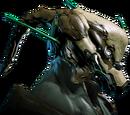 Ash Skorpion Helm