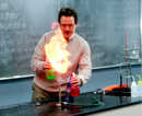 Walt Colored Fire.png