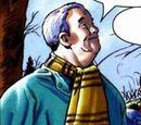 Ben Parker(Earth-616)