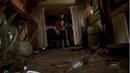 1x06 - RV inside.png