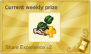 Share Experiece 2.png