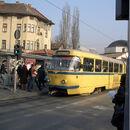 600px-Sarajevo tatra tram.jpg