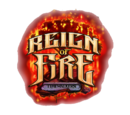 TCG Reign of Fire