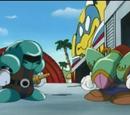 The Kirby Derby - Part II