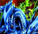 Chevalier Maître des Dragons