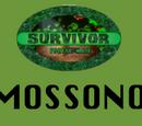Mossono