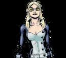 Barbara Morse (Pământ-616)