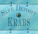 Safe Deposit Krabs (transcript)