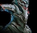 Loki Essenz Helm