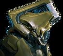Rhino Thrak Helm