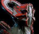 Trinity Aura Helm