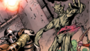 Terraformer (Force of Nature) (Earth-616) from Avengers The Initiative Vol 1 32 0001.png