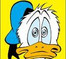 Administrator (Donald.no)