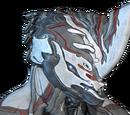 Excalibur Pendragon Helm