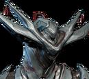 Loki Schwindel Helm