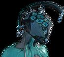 Nyx Vespa Helm