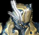 Rhino Vanguard Helm