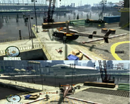 Gta 4 helicopter.png