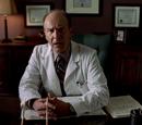 Dr. Belknap
