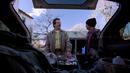 1x01 - Pilot 145.png