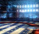 Arena (TTT2)
