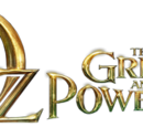 Oz:The Great & Powerful