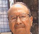Abel Rocha