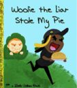 Woolie the Liar Stole My Pie.jpg