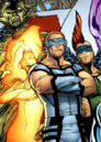 Force of Nature (Earth-616) from Avengers The Initiative Vol 1 26 0001.png