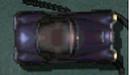 Arachnid-GTA2-beginning.PNG