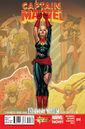 Captain Marvel Vol 7 14.jpg