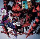 Chnitt from Uncanny X-Men Vol 1 358 0001.jpg