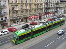 1280px-Solaris Tramino S105 nr tab 515 (12).jpg